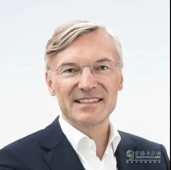 ZF Sales Goes Up 43% YoY for H1, 2021