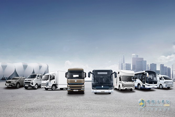 Geely Yuan Cheng Reports 626% Rise in H1, 2021