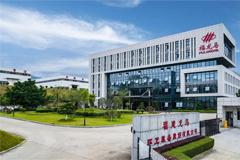 FULONGMA Ranked in Top 50 Environmental Enterprises in China
