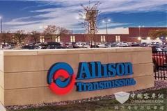 JJE and Allison Partner to Develop CV Electrified Powertrain Solutions