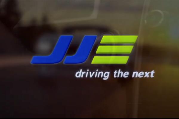 Jing-Jin Electric and Allison to Develop CV Electrified Powertrain Solutions