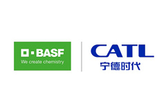 CATL and BASF Signed Agreement to Accelerate Achieving Global Carbon Neutrality