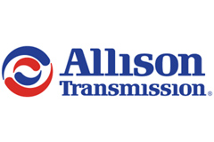 Allison to Acquire India-Based AVTEC's Transmission & Machining Business