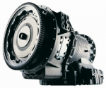 Allison Transmission: Driver satisfaction and reliability in Sweden
