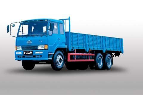 FAW CA1258P1K2L7T1