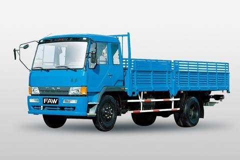FAW CA1126P1K2L2