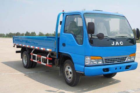 JAC HFC1048