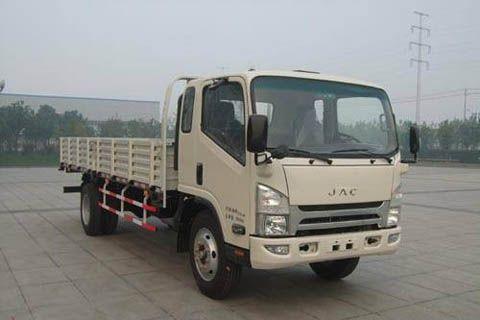 JAC HFC1083KR1T