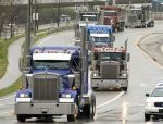 Defeat of Anti-Replacement Worker Bill Good News to the Trucking Industry