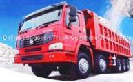 Dalian Longseen Truck