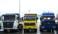 Speaking with The Service Using Reliable Trucks