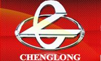Overseas recommendation topic of Chenglong Motor